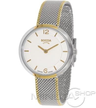 Boccia 3266-06