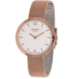 Boccia 3266-07