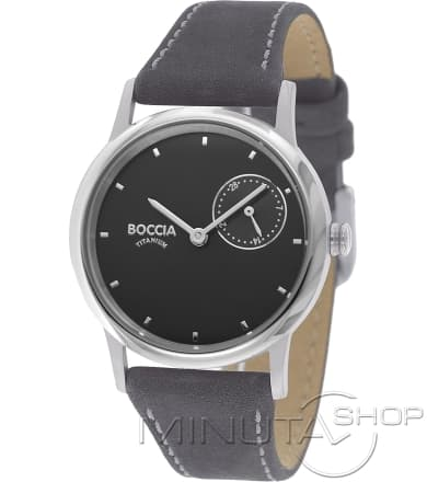 Boccia 3274-01