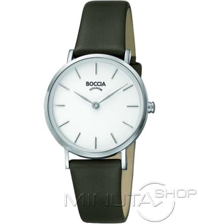 Boccia 3281-01