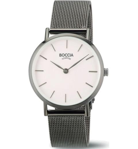 Boccia 3281-04