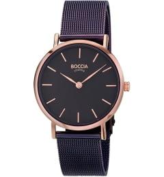 Boccia 3281-05