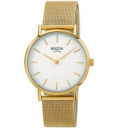 Boccia 3281-06