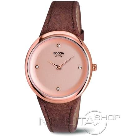 Boccia 3276-04