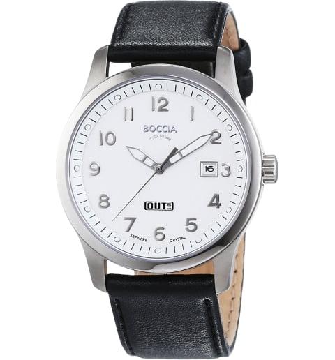 Boccia 3530-01