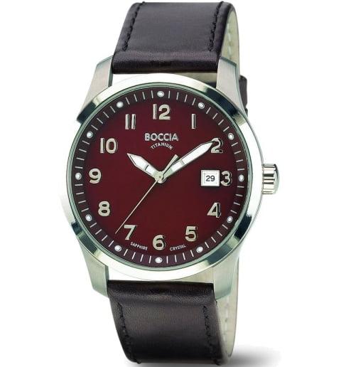 Boccia 3530-02