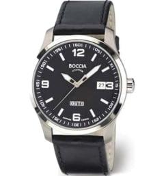 Boccia 3530-03