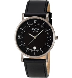 Boccia 3533-01