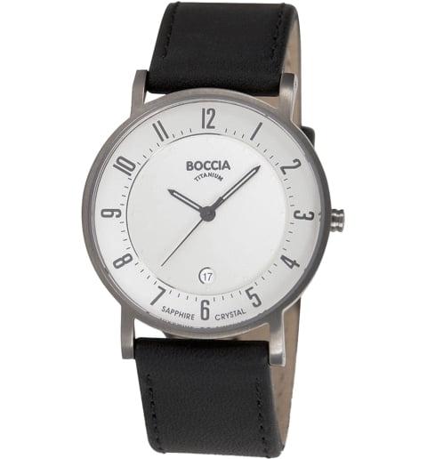 Немецкие Boccia 3533-03