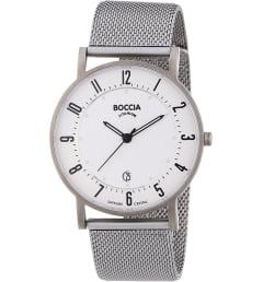 Boccia 3533-04