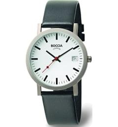 Boccia 3538-01