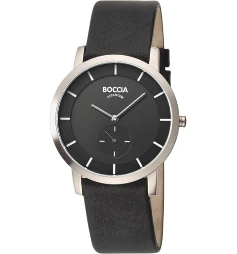 Boccia 3540-02