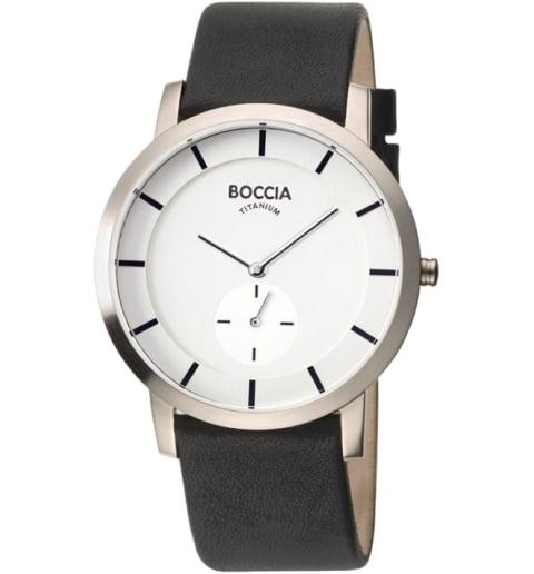 Boccia 3540-03