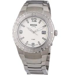 Boccia 3542-02