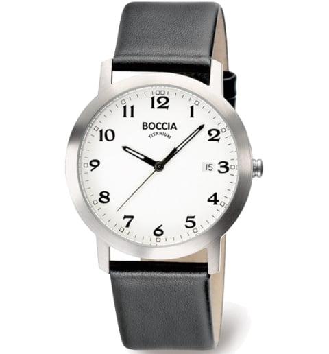 Boccia 3544-01
