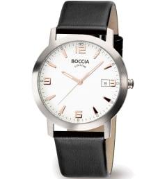 Boccia 3544-02