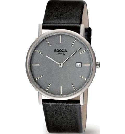 Boccia 3547-01