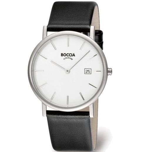 Boccia 3547-02