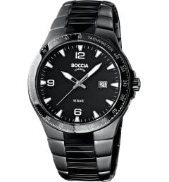 Boccia 3549-03