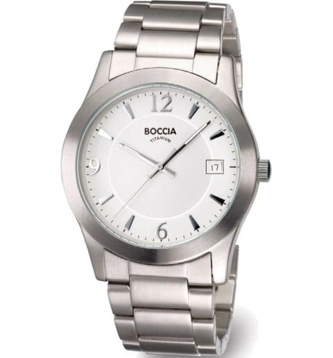 Boccia 3550-01