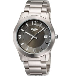Boccia 3550-02