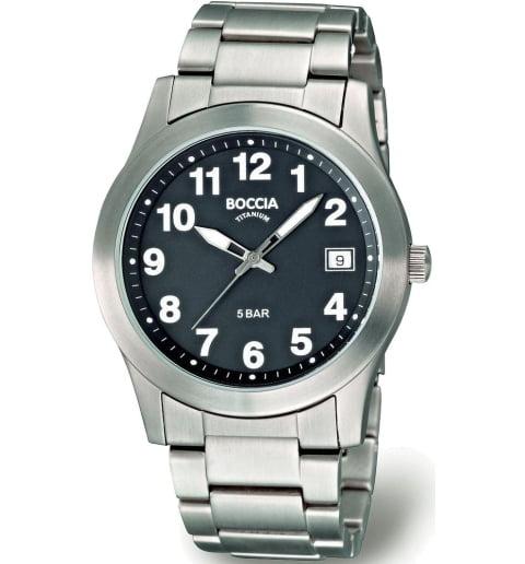 Boccia 3550-04