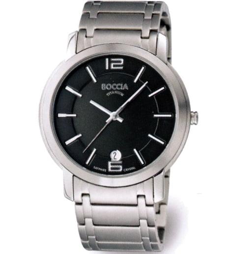 Boccia 3552-02