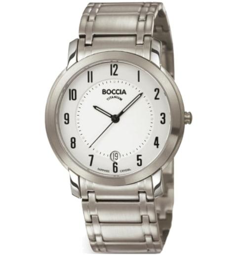 Boccia 3552-04