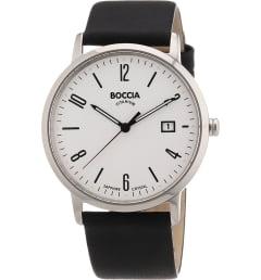 Boccia 3557-01