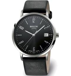 Boccia 3557-02