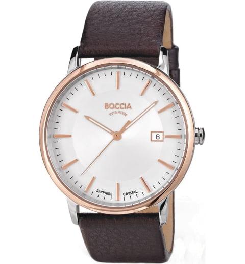 Boccia 3557-04