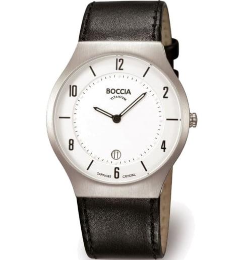 Немецкие Boccia 3559-01