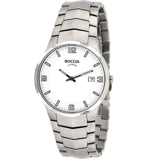 Boccia 3561-01