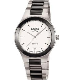 Boccia 3564-01