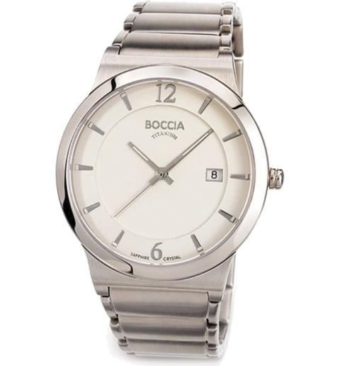 Boccia 3565-01