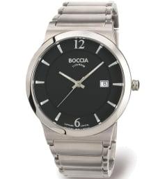 Boccia 3565-02