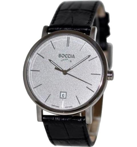 Boccia 3568-05