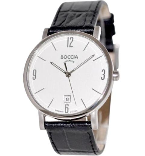Boccia 3568-10