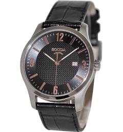 Boccia 3569-02