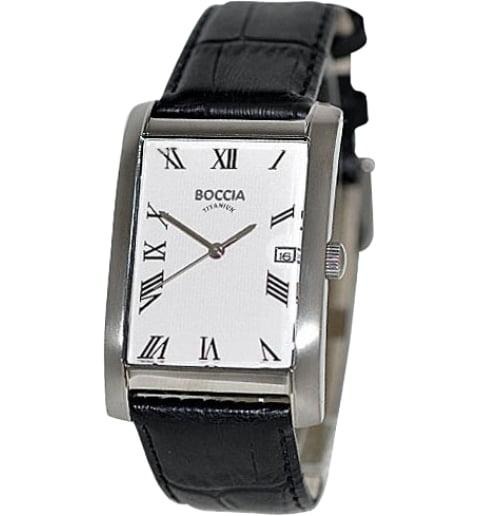 Boccia 3570-02