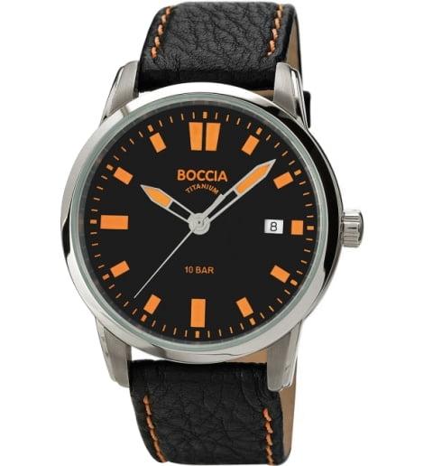 Boccia 3573-01