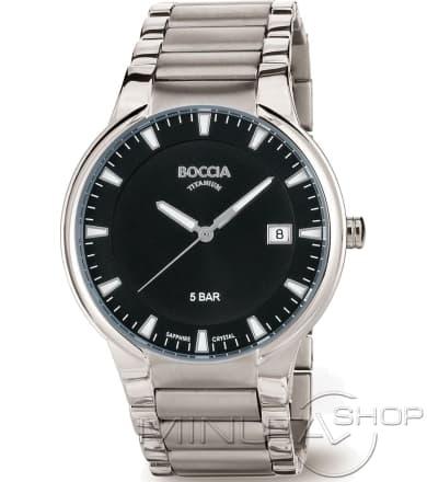 Boccia 3576-01