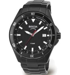 Boccia 3577-03