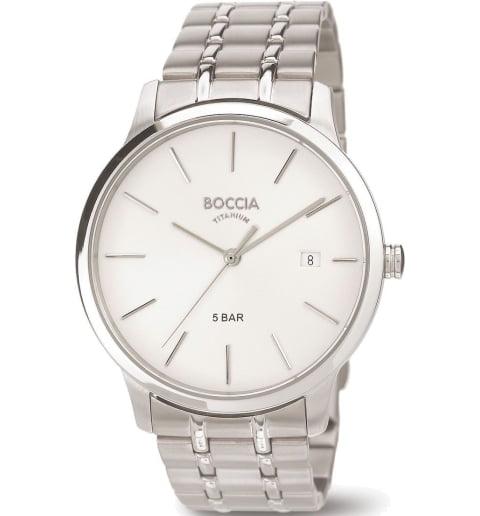 Boccia 3582-01