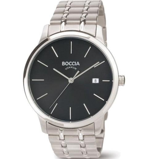 Boccia 3582-02