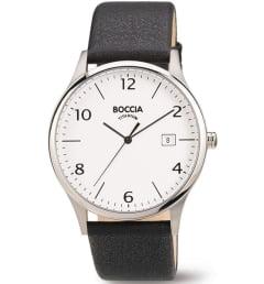 Boccia 3585-01