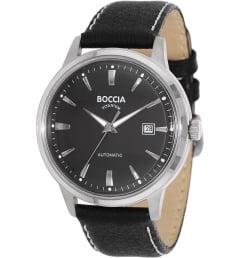 Boccia 3586-02