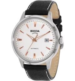 Boccia 3586-03