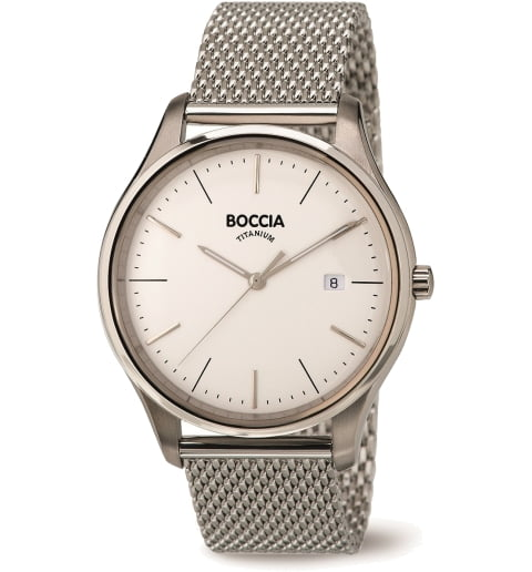 Boccia 3587-03