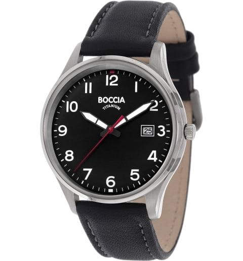 Boccia 3587-05